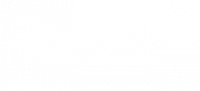 Camp-Figtree-Logo-Landscape-Main-White